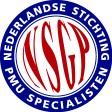 NSGP-Logo