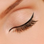 PMU Care eyeliner